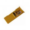 Batterij unit Defibtech Lifeline