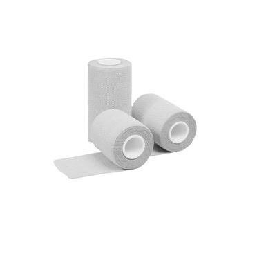T-Elastic 7,5cm x 4,5M kleefbandage