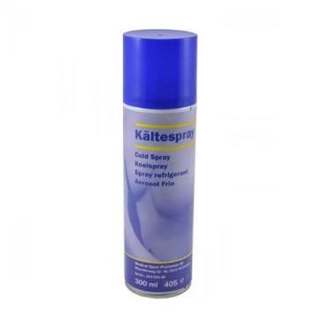 Coldspray 150 ml