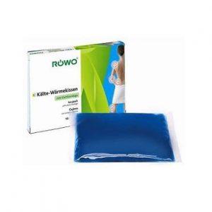 Cold/Hot pack HF 20cm x 30cm