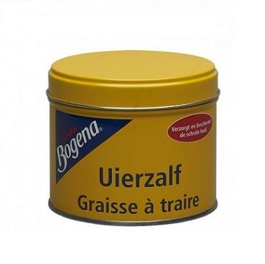 Uierzalf 700 gram