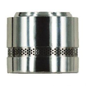 Rookmelder Nano Zilver