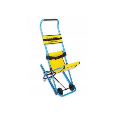 Evac + chair MK4