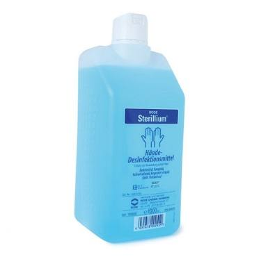 Sterillium 1000 ml
