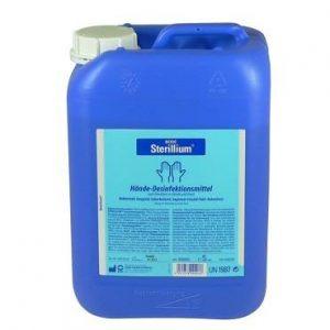 sterillium 5000 ml