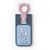 Philips Heartstart FRx Baby/kind Sleutel