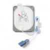 Philips Heartsart FR3 Elektroden