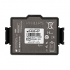 Philips Heartstart FR3 batterij