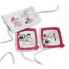 CardiAid defibrillator elektroden