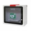 Binnenkast voor CardiAid AED