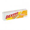 Dextro Multivitamine+ vitamine C