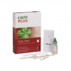 Care Plus Tekentest Lyme Borreliose
