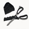 Life scissors Match 3