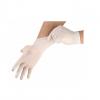 Handschoenen vinyl á 100 stuks