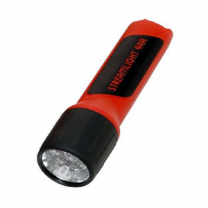 Streamlight Propolymer 4AA Xenon