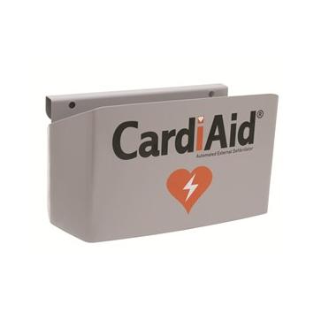 CardiAid CT0207 3