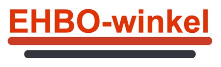 EHBO-Winkel.nl